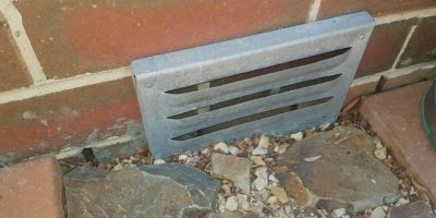 Subfloor-Ventilation-1080x675